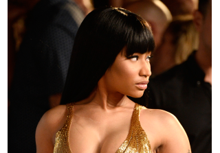 Nicki Minaj Calls Farrah Abraham Out for Disrespecting Her Mother, Twitter Feud Ensues