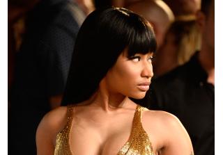 2015 MTV VMAS: The 9 Real Winners