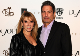 Ramona and Mario Singer's Divorce Finalized