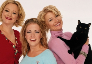 20 Facts You Never Knew About 'Sabrina the Teenage Witch'