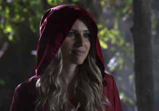 \'Pretty Little Liars\' Twin Theory: How Could It Still Be in Play?