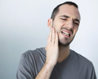 tooth-infection-popping-video