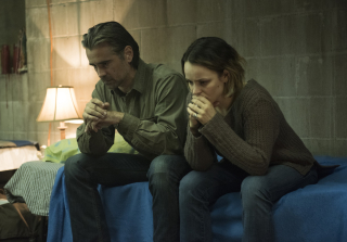 'True Detective' & 7 Other Depressing Season Finales