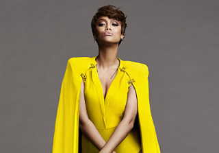 7 Most Outrageous Tyra Banks 'ANTM' Moments Through the Years