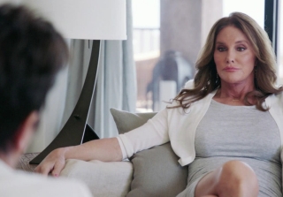 Kris Jenner Has Kids Spying On Caitlyn Jenner and Candis Cayne — Report