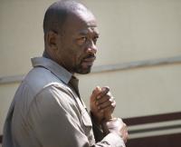 Morgan Walking Dead Season 6 Premiere