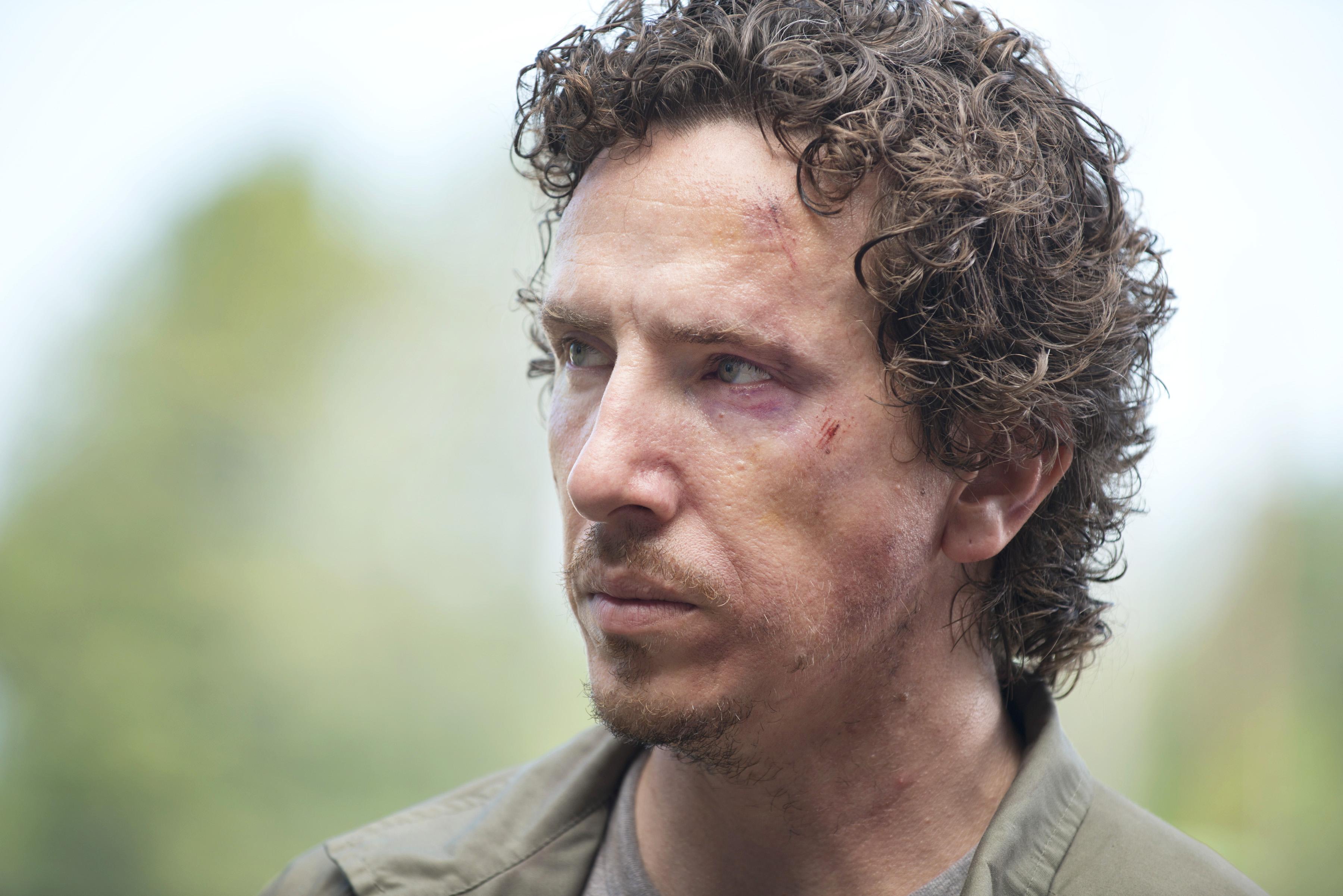 The Walking Dead' Season 7 Spoilers: What We Know So Far ...