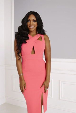Real Housewives of Atlanta Season 8 Porsha Williams