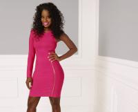 Shamea MortReal Housewives of Atlanta Season 8