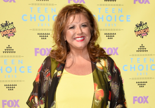 Happy Birthday, Abby Lee Miller! 13 Essential 'Dance Moms' GIFs