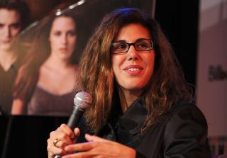 4 Revelations From 'Grey's Anatomy' Music Supervisor Alexandra Patsavas