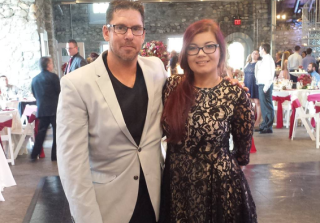 Amber Portwood Is Adding to Her Family!