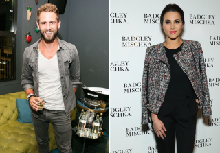 Nick Viall Regrets Calling Out Andi Dorfman For Having Sex With Him