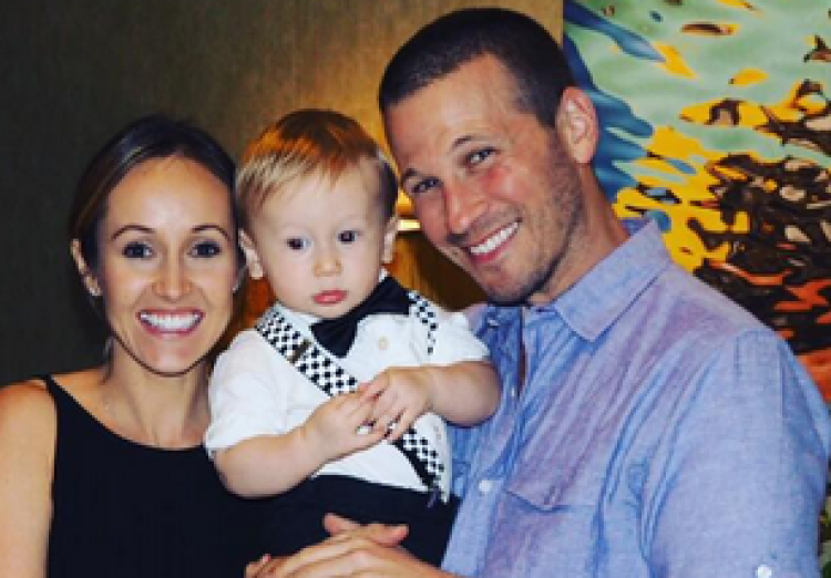 ashley-hebert-jp-rosenbaum-baby-fordham-rhys-first-birthday