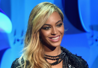 """Runnin' (Lose It All)"": Hear Beyoncé's First New Music in Nine Months (VIDEO)"