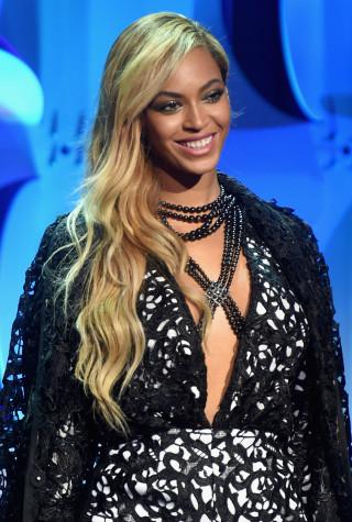 Beyoncé, Runnin' (Lose It All)