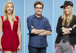 Steve Moses Wins \'Big Brother 17\'!