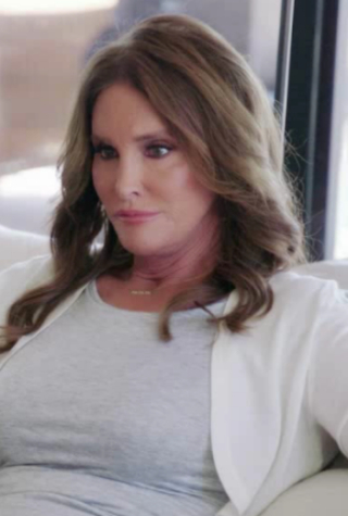 I Am Cait Season 1