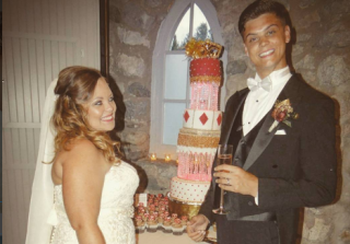 See Inside Catelynn Lowell and Tyler Baltierra\'s Beautiful Home (PHOTOS)
