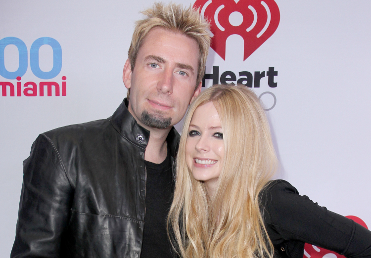 Y100's Jingle Ball 2013 Presented By Jam Audio Collection - Press Room