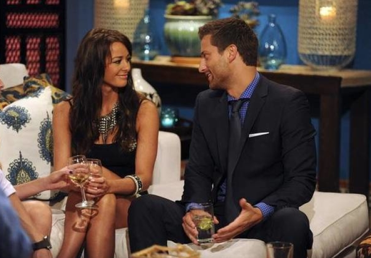 who is still dating after bachelor pad So how many of the bachelor couples are actually still aka bachelor in paradise and bachelor pad it all together after the end of the show: the bachelor.