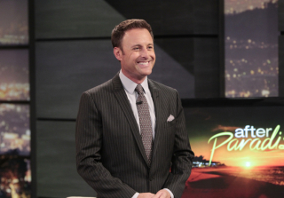 Chris Harrison: 'Bachelor in Paradise' Brought Me Closer to My Daughter