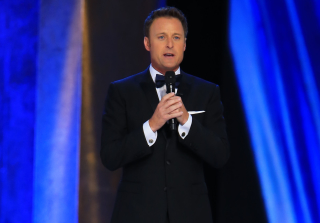 Chris Harrison on Which Bachelorette Would Go Farthest on Miss America — Exclusive
