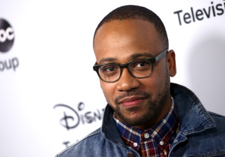 Columbus Short Sentenced to Three Years Probation