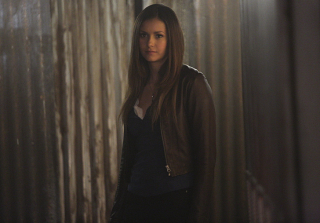 'Vampire Diaries' Season 7: Here's Why It's Bad if Nina Dobrev Returns