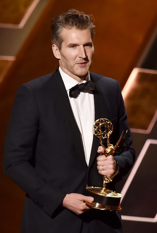 emmys-2015-game-of-thrones-david-benioff-db-weiss
