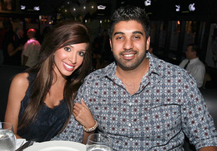 even farrah abraham�s exboyfriend has some things to say