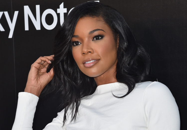 Gabrielle Union Prompts #WhoIsStaceyDash After Shading Her - Gabrielle Union Hairstyles