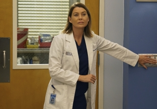 Do You Remember the Other 'Grey's Anatomy' Season Premieres? (QUIZ)