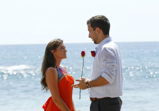 Jade Roper and Tanner Tolbert Probably Won't Get Married on 'Bachelor in Paradise' — Why?