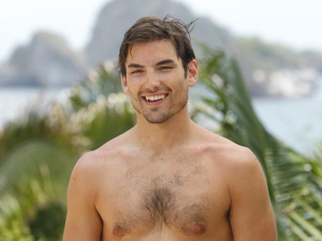 Bachelor in Paradise Season 2
