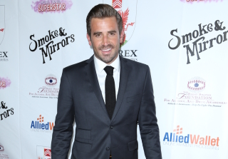 Jason Wahler Says 'The Hills' Fame Contributed to Cocaine Addiction