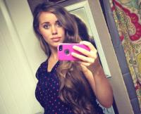 jessa-duggar-baby-bump-31-weeks