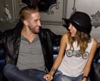 shawn booth kaitlyn bristowe new york fashion week