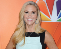 Kate Gosselin breakup