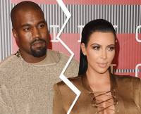 kim-kardashian-kanye-west-breakup