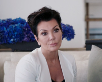 Kris Jenner I Am Cait