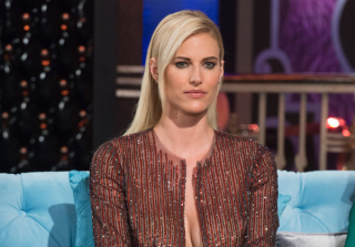 Kristen Taekman May Return to 'RHONY' After Husband's Scandal — Report