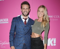 Nick Viall Dating Life