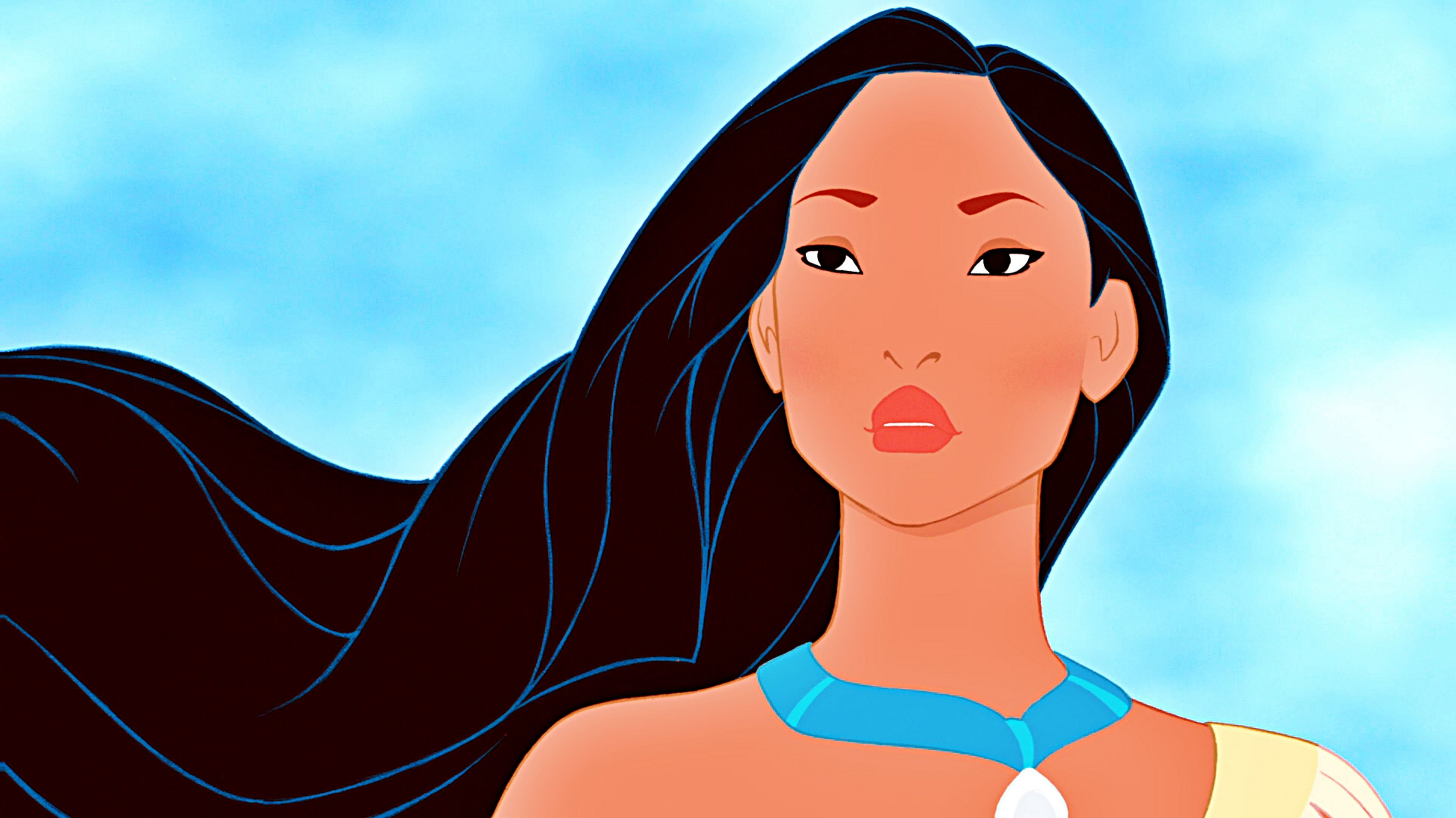 7 disney movie controversies pocahontas aladdin amp more