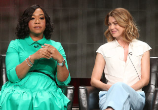 Shonda Rhimes Details 100-Pound Weight Loss to Oprah