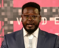 t-pain-real-voice-video