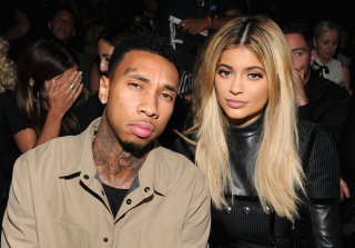 Kylie Jenner Has to Explain These 6 Gifts From Tyga in Court (PHOTOS)