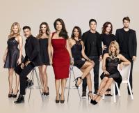 vanderpump rules season 3 cast