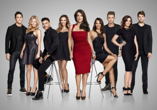 'Vanderpump Rules' Season 4 Trailer — We Break it Down Couple by Couple (VIDEO)