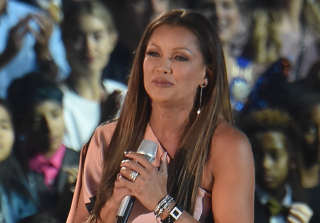 7 Celebrities Who Were Vindicated: Vanessa Williams, George Clooney, and More!
